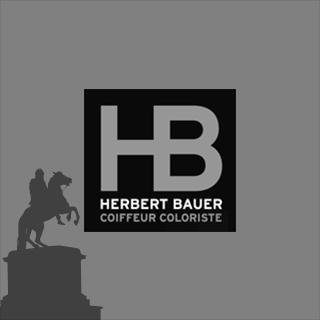 logo Herbert Bauer